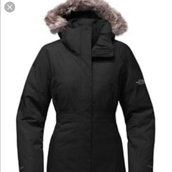 The North Face Jackets   Coats  d15fa095b